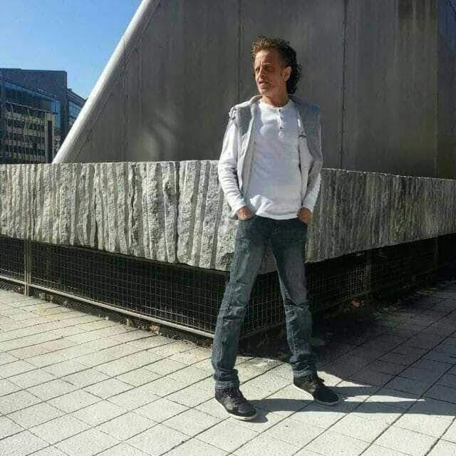 Geebriel •vazquez  aus Nordrhein-Westfalen,Deutschland